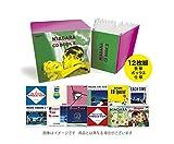 NIAGARA CD BOOK II(完全生産限定盤) 画像