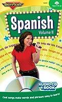 Vol. 2-Spanish