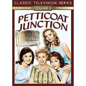 Petticoat Junction 2 [DVD] [Import]