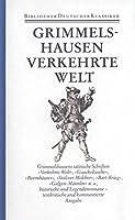 Werke 2. ( Literatur im Zeitalter des Barock): Band 2: Satirische Schriften, historische Legendenromane