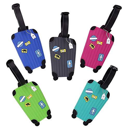 ネームタグ 荷物タグ 旅行タグ スーツケース バック カバン...