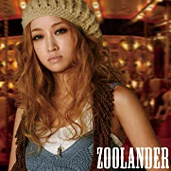 Guiding Star feat. CIMBA♪lecca