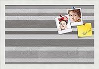 PinPix–キャンバス掲示板 18 x 12