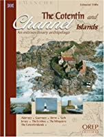 Teh Cotentin and Channel Islands: An Extraordinary Archipelago