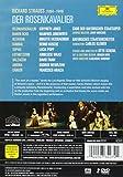 Rosenkavalier [DVD] [Import] 画像