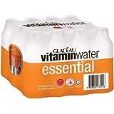 Glaceau Vitamin Water Essential Orange, 12 x 500ml