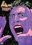 ムー DVD-BOX(1)[DVD]