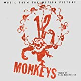 12 Monkeys: Music From The Motion Picture
