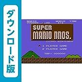 スーパーマリオブラザーズ [WiiUで遊べるファミリーコンピュータソフト][オンラインコード]