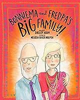 Bonniema and Fredpa's Big Family!