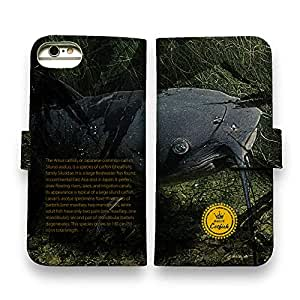AnglersLife 手帳型 スマホケース docomo ドコモ クーポン発行中 スマホケース 手帳型 iPhone8 全機種対応 カード収納 マグネット スタンド iPhoneXs Max iPhoneXR iPhone7 iPhone6s Xperia 1 Galaxy S9 AQUOS ARROWS アイフォン エクスペリア 釣り 魚 ルアー お中元 AQUOS Compact【SH-02H】【DM01H】