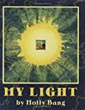 My Light (Sunlight Series)