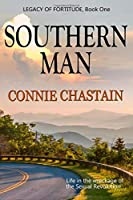 Southern Man (Legacy of Fortitude)