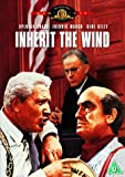 Inherit the Wind [DVD] [Import]