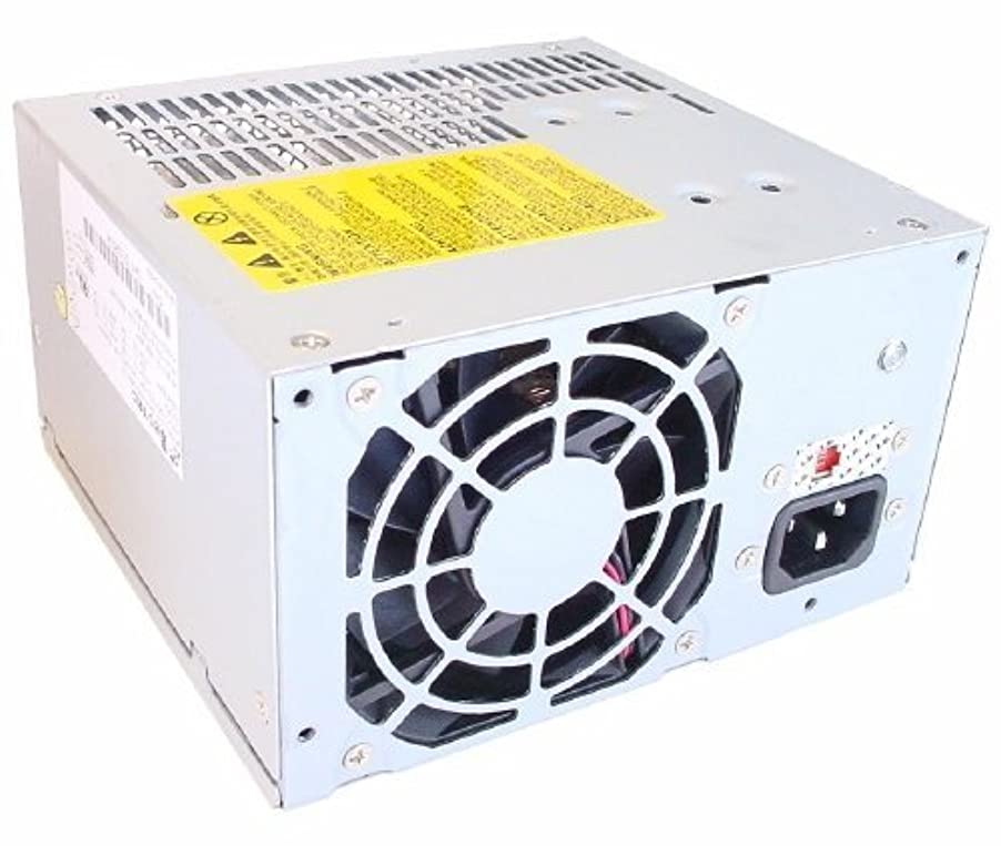 下着エゴマニアソーダ水Bestec ATX-300-12E Rev. D1R 300W Gateway Power Supply P/N: 6506087R [並行輸入品]