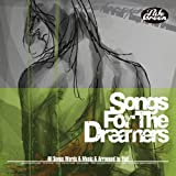 Songs For The Dreamers 画像