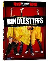 Bindlestiffs [DVD] [Import]