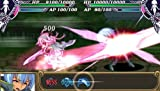 「クイーンズブレイド スパイラルカオス (Queen's Blade Spiral Chaos)」の関連画像