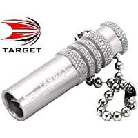 TARGET EXTRACTOR TOOL SILVER