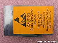 IBM 42D0545 USBメモリーキー VMWARE ESXI 5.1用 (認定整備済み)
