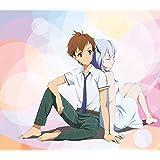 PRIMALove(期間生産限定アニメ盤)(DVD付)