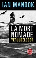 La mort nomade: Yeruldelgger