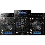 Pioneer DJ / XDJ-RX オールインワンDJシステム(パイオニアDJ)