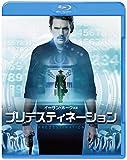 プリデスティネーション [Blu-ray]