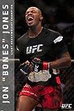 UFC - ジョン·ジョーンズ ポスター プリント (60.96 x 91.44 cm)