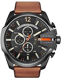 DZ4343 メンズ腕時計 Mega Chief