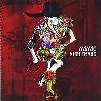 mimic(DVD付A)
