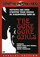Gore Gore Girls / [DVD] [Import]