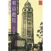 東京遊覧―明治・大正・昭和の日本 (時代の旅人)
