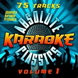 Englishman In New York (Sting Karaoke Tribute) (Karaoke Mix)