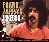 FRANK ZAPPA'S JUKEBOX