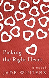Picking the Right Heart (English Edition)