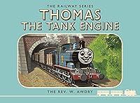 Thomas the Tank Engine the Railway Series (Classic Thomas the Tank Engine)