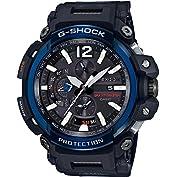 [カシオ]CASIO 腕時計 G-SHOCK ジーショック グラビティマスター Bluetooth搭...