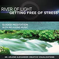 River of Light: Getting Free