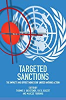 Targeted Sanctions: The Impacts and Effectiveness of United Nations Action