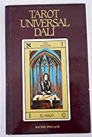 Tarot Universal Dali