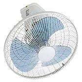 【学校向け天井取付型扇風機】CY40-WG 三菱 換気扇 サイクル扇 40cm【RCP】