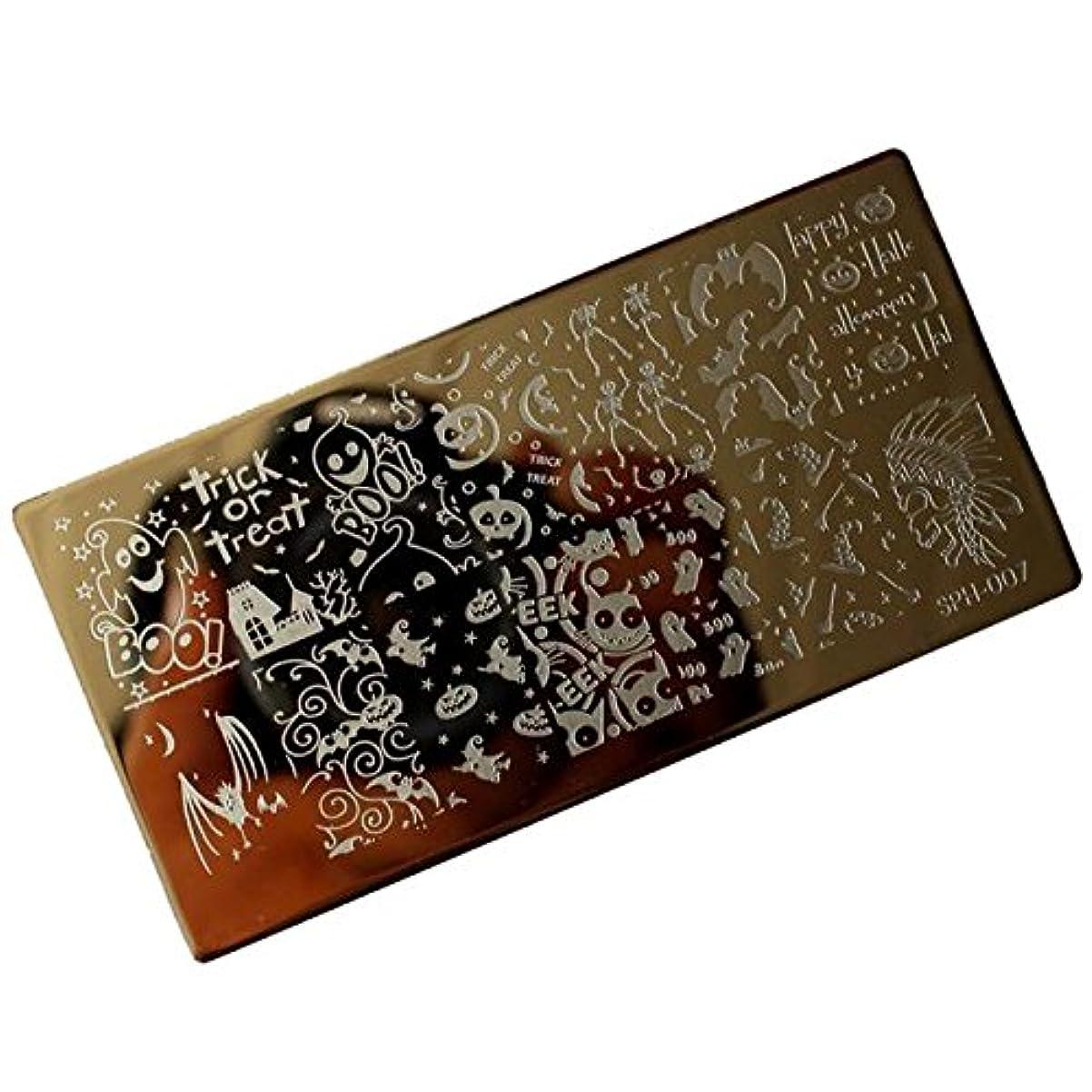 怖がらせるスモッグ疫病[ルテンズ] スタンピングプレートセット 花柄 クリスマス ネイルプレート ネイルアートツール ネイルプレート ネイルスタンパー ネイルスタンプ スタンプネイル ネイルデザイン用品