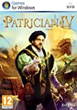 Patrician IV (輸入版)