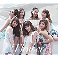 Blue Sky Blue(初回生産限定盤)(DVD付)