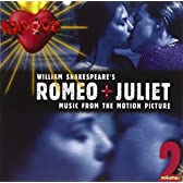 William Shakespeare's Romeo + Juliet Volume 2