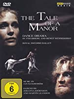 Tale of a Manor [DVD] [Import]