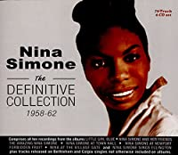 The Definitive Collection 1958