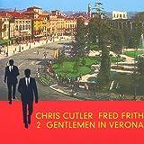 Two Gentlemen in Verona