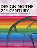 Designing the 21st Century: 25th Anniversary edition